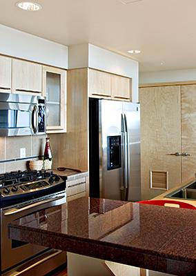 Kitchen Design Software Ideas Wood Cottage Frame Designs Homecustommade
